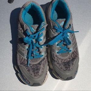 Adidas Adiprene+ Women's Shoes